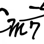 音楽の五線譜とかに書いてあるコードを、少しひもとこう